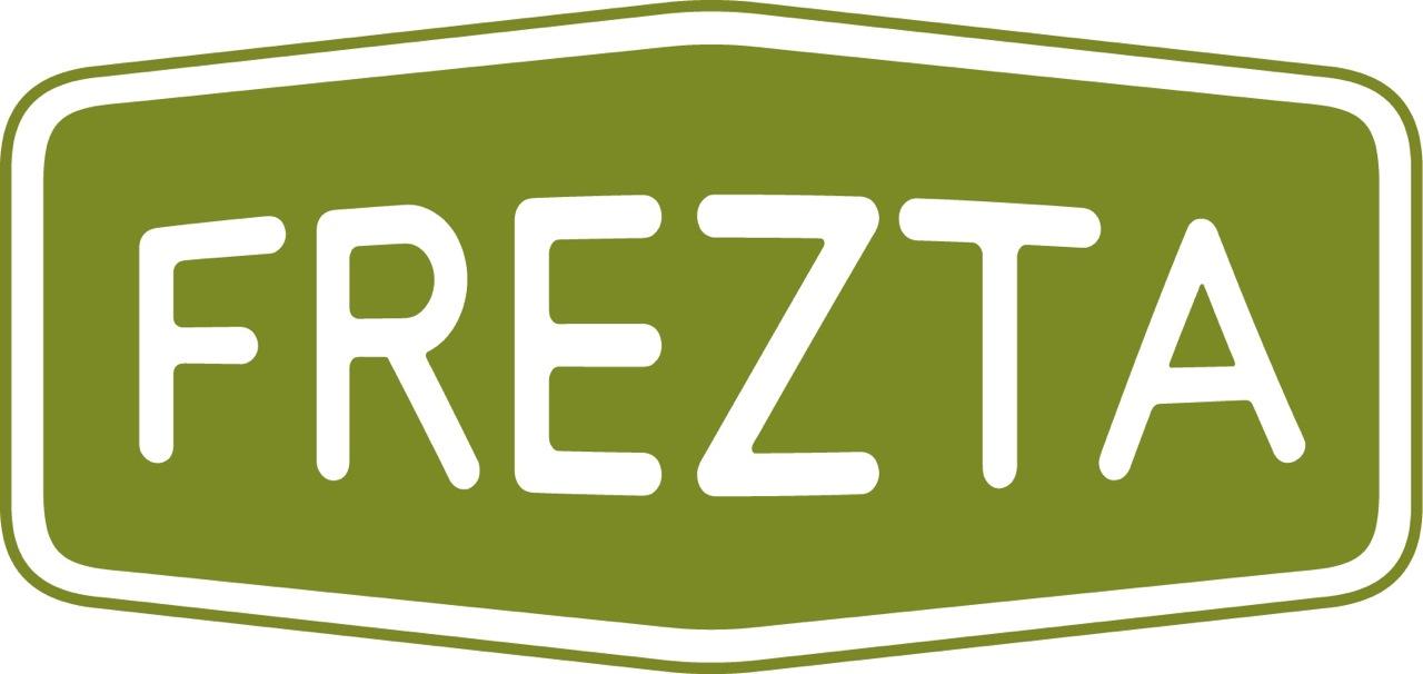 FREZTA