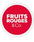 FRUITS ROUGES &CO